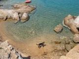 Пляжи Аттики