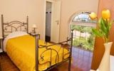 Греческая спальня
