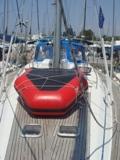 Яхта в Афинах в продажу